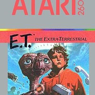 E.T..jpeg