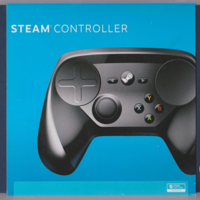 SteamController.jpeg