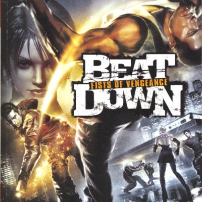 Beat Down Guide BradyGames.pdf