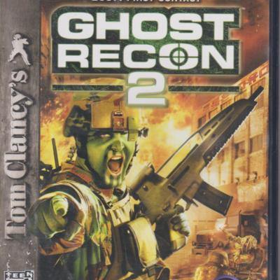 Ghost Recon 2.jpeg