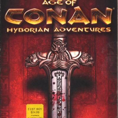 AgeofConanHyborianAdventuresBradyGames.pdf