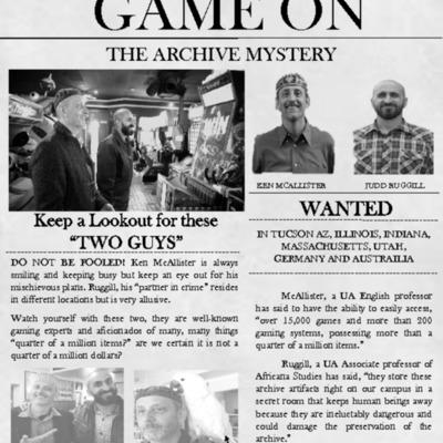 Game on.pdf