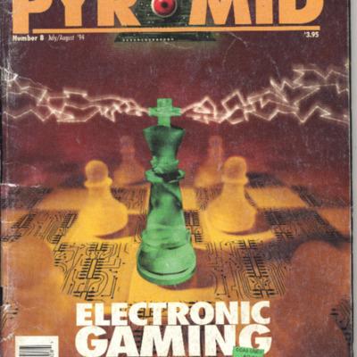 pyramid 8.pdf