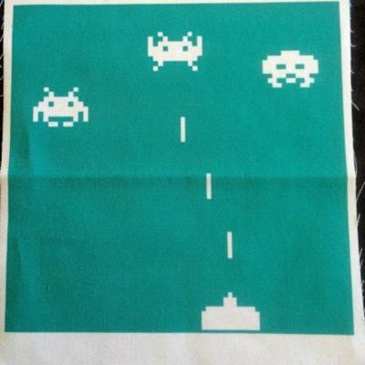 BlueSpaceInvaders.jpg