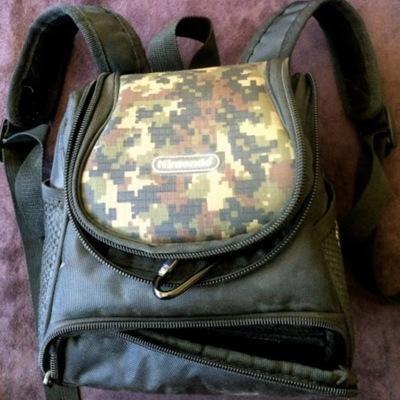 NintendoBackpack.jpg