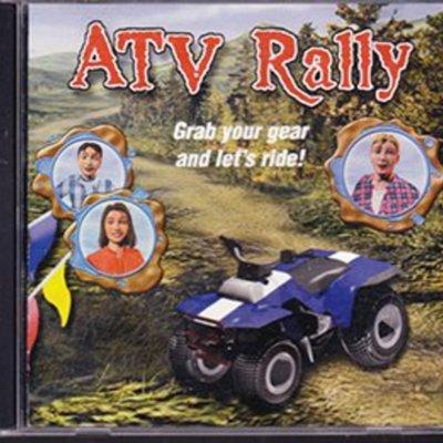 ATV RAlly.jpg