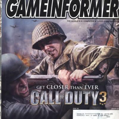 Game_Informer_165.jpg