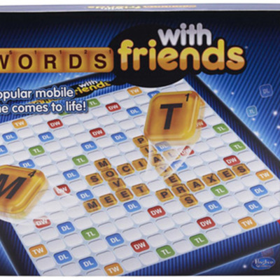 WordsWithFriends.jpg