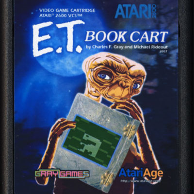 ET Book Cart.jpg