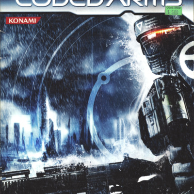 Coded Arms Guide BradyGames.pdf