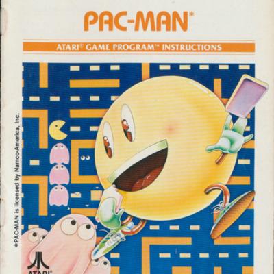 pacman03.jpg