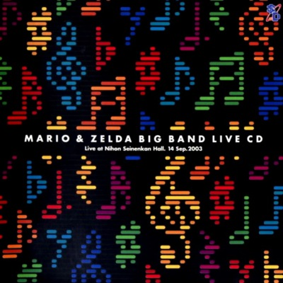 mario and zelda big band live.jpg