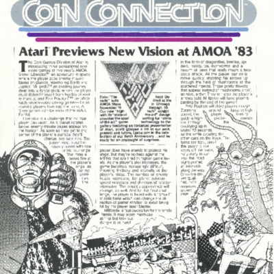 atari_coin_connection_06_08.pdf