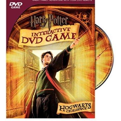 Harry Potter Interactive DVD GAme.jpg
