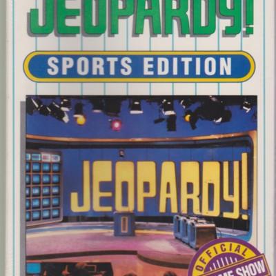 jeopardy!.jpeg