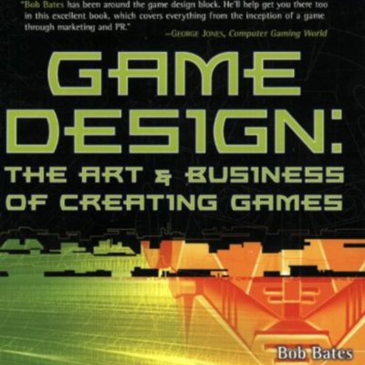 game design art and business.jpg