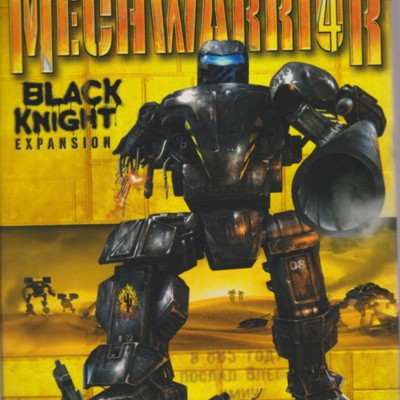 mechwarrior.jpeg