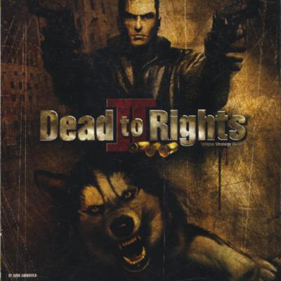 DeadtoRightsIIBradyGames.pdf