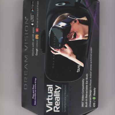 VR Headset (front) 2.jpeg