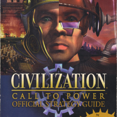 Civ Call To Power Guide BradyGames.pdf