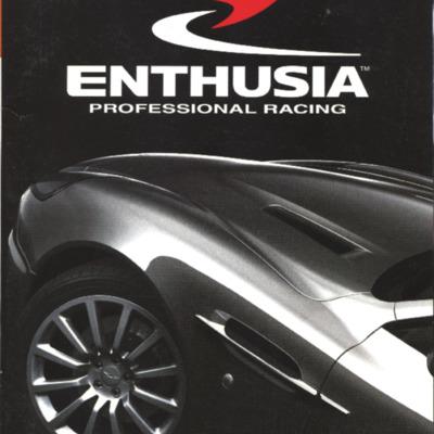 EnthusiaProfessionalRacingBradyGames.pdf
