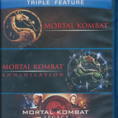 mortalkombat_triple_front.jpg