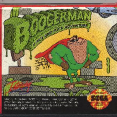 boogerman.pdf