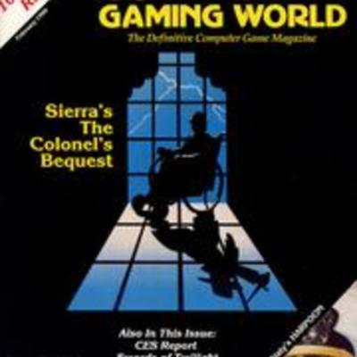 Computer_Gaming_World_Issue_68.jpg
