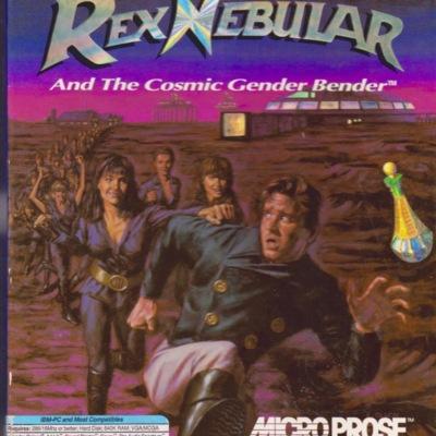 rex nebular.jpg