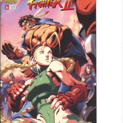 Street fighter II 1.5 .jpg
