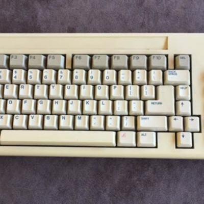 AmigaKeyboard.jpg