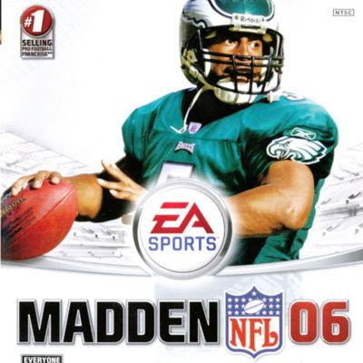 Madden NFL 06.jpg