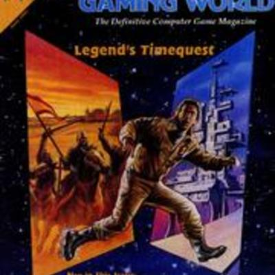 Computer_Gaming_World_Issue_83.jpg