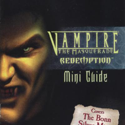 Vampire:TheMasqueradeRedemptionMiniGuide.pdf