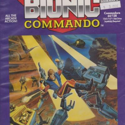 bionic_commando.jpeg
