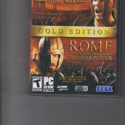 Rome Total War Gold Edition (front).jpeg
