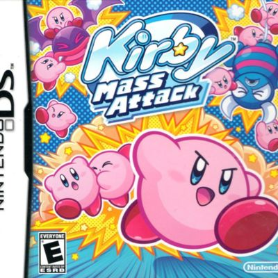 228096-kirby-mass-attack-nintendo-ds-front-cover.jpg