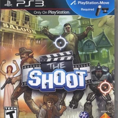 TheShoot.jpg