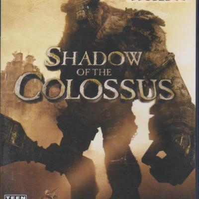 Shadow of the Colossus.jpeg