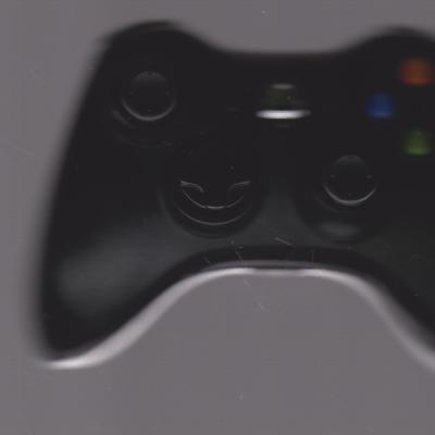 xbox 360.jpeg