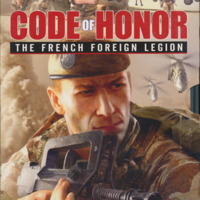 code_of_honor_front.jpg