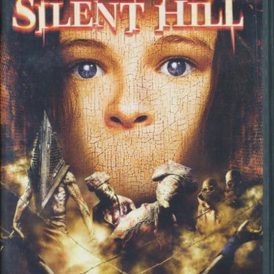 silenthill_front.jpg