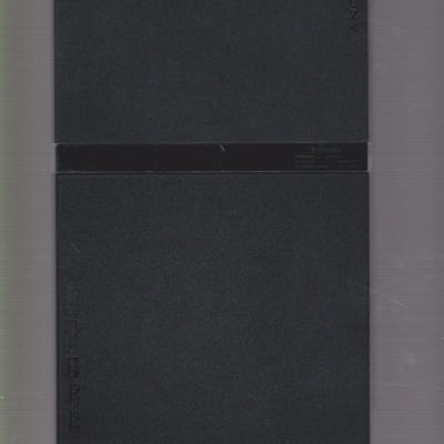 Sony PS2.jpeg