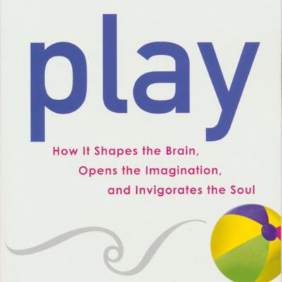 play_brown.jpg