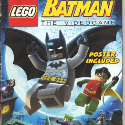lego batman guide.pdf
