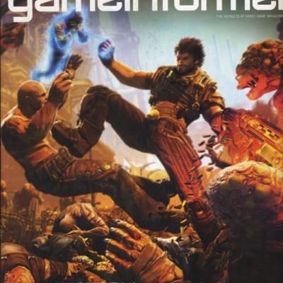 Game_Informer_205.jpg