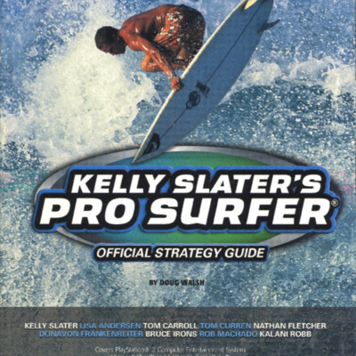 KellySlatersProSurferBradyGames.pdf