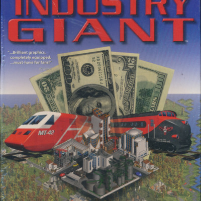 industry_giant_front.jpg