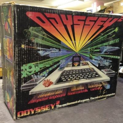 odyssey 2 1981.jpg