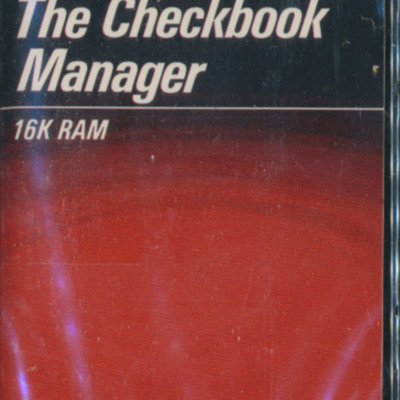 timex_checkbookmanager.jpg
